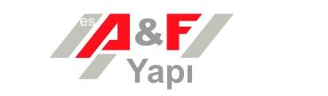 A.F YAPI